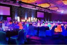 bedrijf events