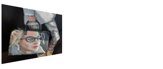 Ratelband Events