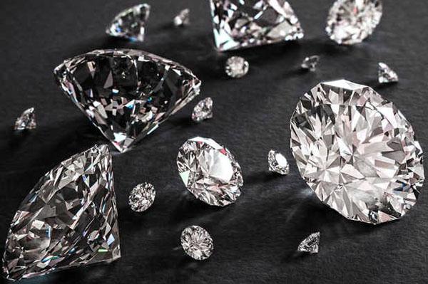 diamond-dienst