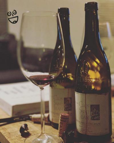 RE Wijnproeverij